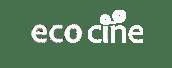 ecocine-branco