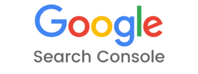 Google-Search-Console-submission